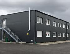 ERWE Containersysteme